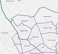 Flagstaff census areas.jpg