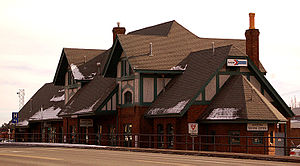 Flagstaff train station.jpg