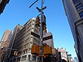 Flatiron District td 27 - NoMad.jpg