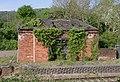 Flax Bourton railway station MMB 34.jpg