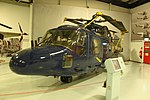 Fleet Air Arm Museum, Yeovilton 17.jpg