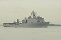 Fleet Week New York Parade of Ships 140521-G-OD937-558.jpg