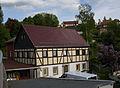 Fleischergasse 4, Hohnstein.jpg