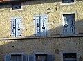 Fleurey-sur-Ouche volets (Grande rue du Bas) 1.jpg