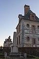 Fleury-en-Bière - 2012-12-02 - IMG 8535.jpg
