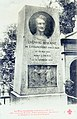 Fleury - Le Père Lachaise historique - 135 - Börne.jpg