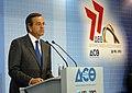 Flickr - Πρωθυπουργός της Ελλάδας - Αντώνης Σαμαράς - 77η Διεθνής Έκθεση Θεσσαλονίκης (11).jpg