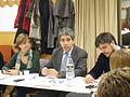 Flickr - Convergència Democràtica de Catalunya - Ponència àmbit polític i ideològic.jpg