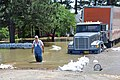 Flickr - DVIDSHUB - Arkansas Guard helps fight flood waters (Image 12 of 12).jpg