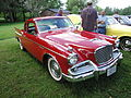 Flickr - DVS1mn - 2012 Memorial Day Car Show (16).jpg