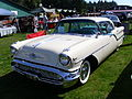Flickr - Hugo90 - 1957 Oldsmobile Super 88.jpg