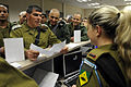 Flickr - Israel Defense Forces - Lt. Gen Ashkenazi Visits Joint Combat Demonstration (2).jpg