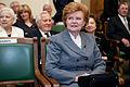 Flickr - Saeima - 4.maija Saeimas svinīgā sēde (23).jpg