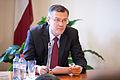 Flickr - Saeima - Aizsardzības, iekšlietu un korupcijas novēršanas komisijas sēde (7).jpg