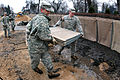 Flickr - The U.S. Army - Building Barriers.jpg