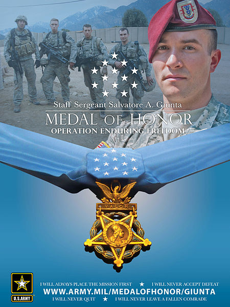 File:Flickr - The U.S. Army - Medal of Honor, Staff Sgt. Salvatore A. Giunta.jpg