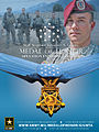 Flickr - The U.S. Army - Medal of Honor, Staff Sgt. Salvatore A. Giunta.jpg
