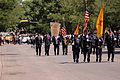 Flickr - The U.S. Army - Welcome Home Parade (15).jpg
