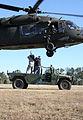 Flickr - The U.S. Army - www.Army.mil (15).jpg