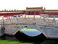 Flickr - archer10 (Dennis) - China-6160.jpg
