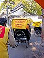 Flickr - archer10 (Dennis) - China-6333.jpg