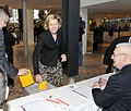 Flickr - europeanpeoplesparty - EPP Congress Bonn (637).jpg