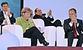Flickr - europeanpeoplesparty - EPP Congress Warsaw (872).jpg
