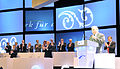 Flickr - europeanpeoplesparty - EPP Congress in Warsaw (59).jpg