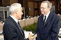 Flickr - europeanpeoplesparty - EPP Summit Lisbone 18 October 2007 (40).jpg