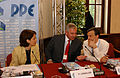 Flickr - europeanpeoplesparty - EPP Summit Meise 16-17 June 2004 (4).jpg