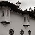 Flickr - fusion-of-horizons - Sinaia Monastery (33).jpg