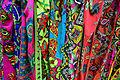 Flickr - ggallice - Emberá fabrics.jpg