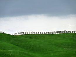 Flickr - lo.tangelini - En vigilia