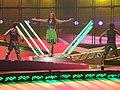 Flickr - proteusbcn - Semifinal 1 EUROVISION 2008 (28).jpg