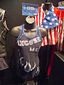 Flickr - simononly - WWE Fan Axxess - Classic Memorabilia-Ring Gear (17).jpg