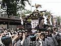 Flickr - yeowatzup - Sanja Matsuri, Asakusa, Tokyo, Japan (7).jpg