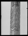 Flintlåsbössa, pipan troligen av Adolf Bosch, Holland, 1600-talets början, lås av Peter Froomen - Livrustkammaren - 79532.tif