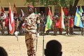 Flintlock 2017 closing ceremony in Chad 170316-A-CJ298-004.jpg