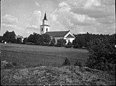 Fil:Flisby kyrka - KMB - 16000200071561.jpg