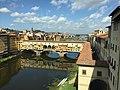 Florence, Italy - panoramio (164).jpg