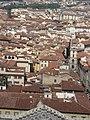 Florence (29470256).jpg