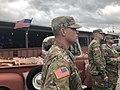 Florida National Guard (43416519430).jpg