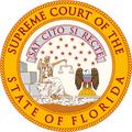 Florida Supreme Court Seal 2014.png