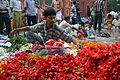 Florist - Jagannath Ghat - Kolkata 2012-10-15 0745.JPG