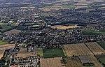 Flug -Nordholz-Hammelburg 2015 by-RaBoe 0222 - Weyhe.jpg