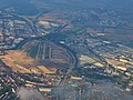 Flugfeld Böblingen-Sindelfingen im Jahr 2005 - panoramio.jpg