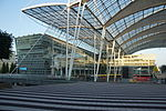 Flughafen München 017.JPG
