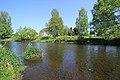 Fluss Flöha in sächsischer Stadt Flöha..2H1A3803WI.jpg