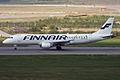 Flybe Nordic (Finnair livery), OH-LKI, Embraer ERJ-190LR (16269094800).jpg