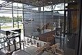 Flygvapenmuseum - BugWarp (86).JPG